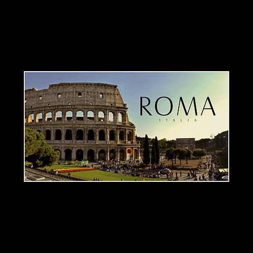 DISEÑOS ROMA 021