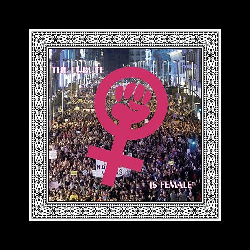 DISEÑOS DE FEMINISMO 011