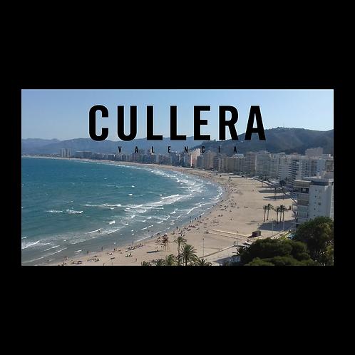 DISEÑOS DE CULLERA 011