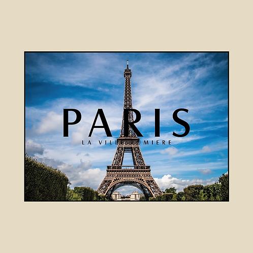 DISEÑOS PARIS  02