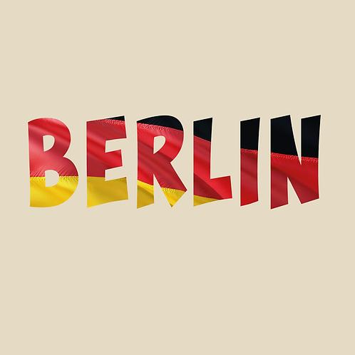 DISEÑOS BERLIN 04