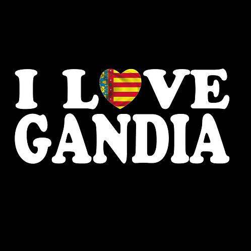 DISEÑOS DE GANDIA 061