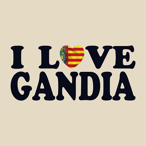DISEÑOS DE GANDIA 06