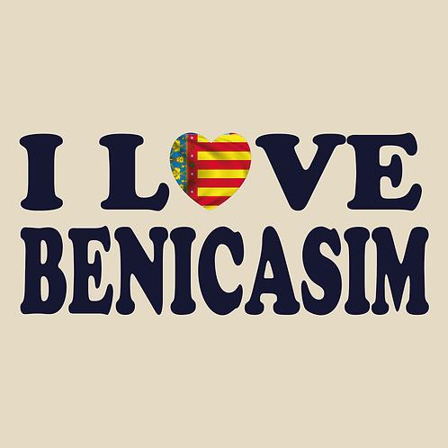 DISEÑOS DE BENICASIM 06