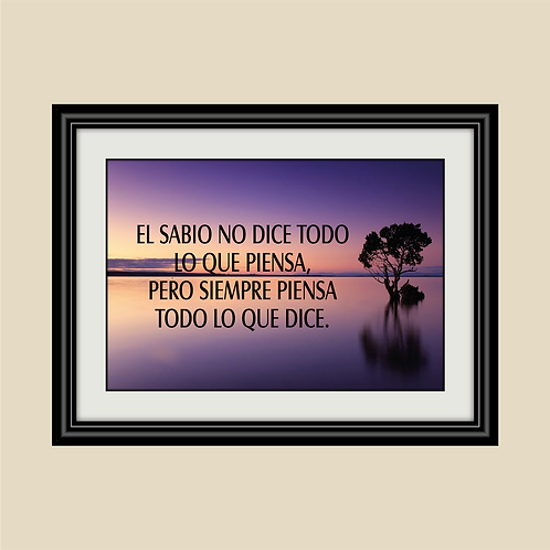 DISEÑOS DE REFRANES 02