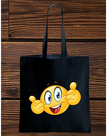 BOLSO TOTE BAGS 140 NEGRO-03.png