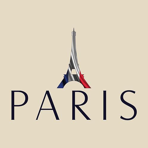 DISEÑOS PARIS  03