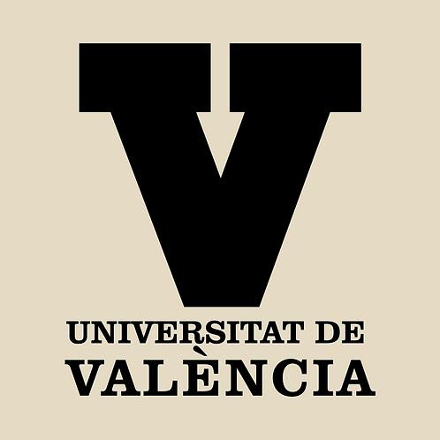DISEÑOS DE UNIVERSIDADES  Blanco 55 - Negro 551