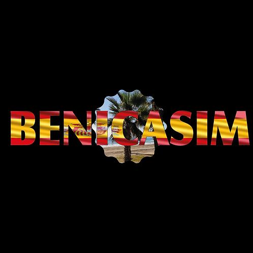 DISEÑOS DE BENICASIM  071