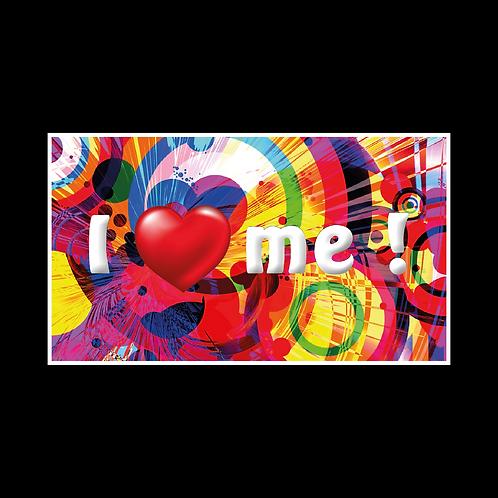 DISEÑOS DE  I LOVE 041