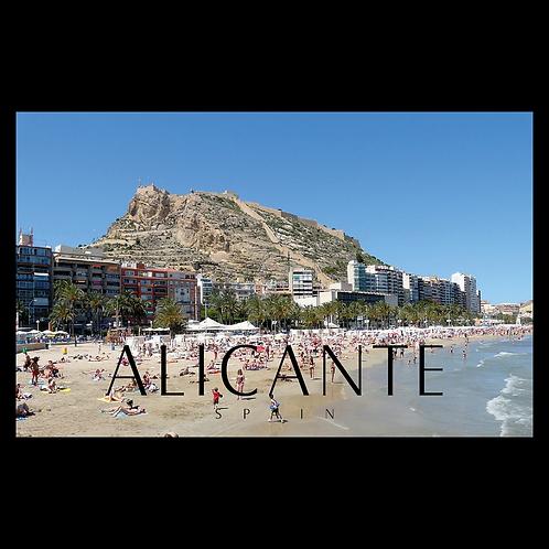 DISEÑOS  ALICANTE 041