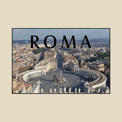 DISEÑOS ROMA 01