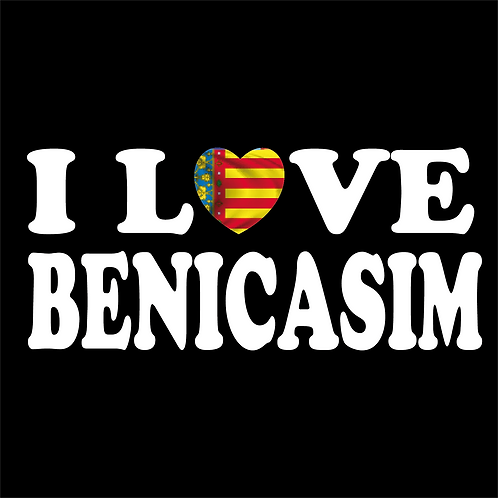 DISEÑOS DE BENICASIM  061
