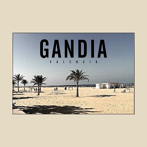 DISEÑOS DE GANDIA 05