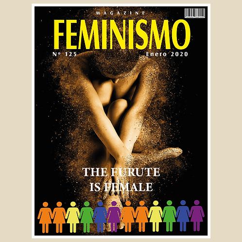 DISEÑOS DE FEMINISMO 04