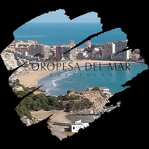 DISEÑOS DE OROPESA  041