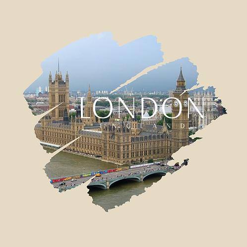 DISEÑOS LONDON 05