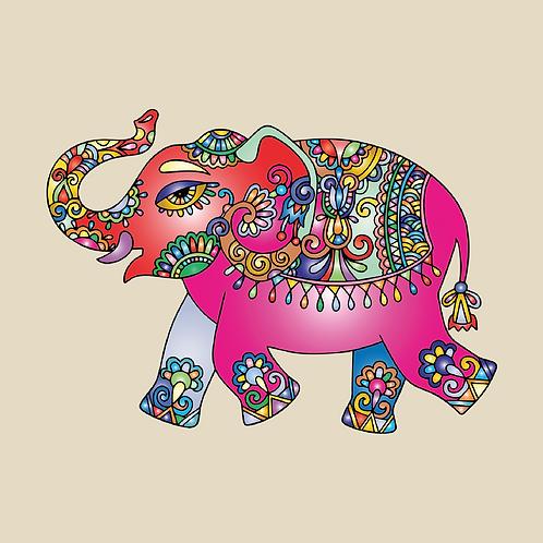 DISEÑO DE ANIMALES 01