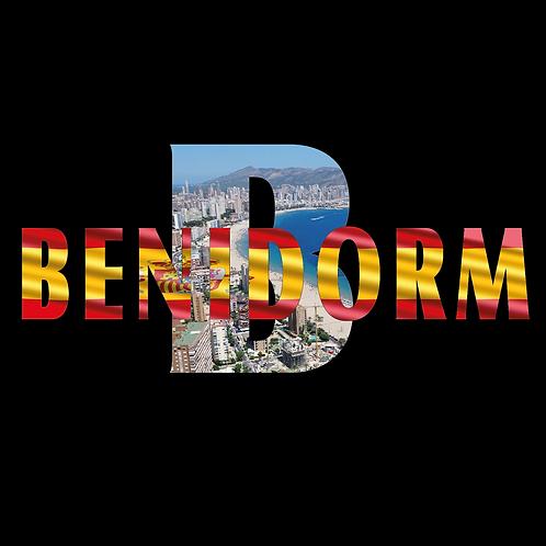DISEÑOS BENIDORM 111