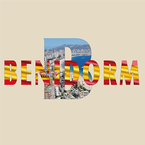 DISEÑOS BENIDORM 11