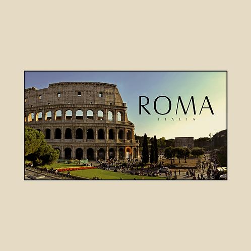 DISEÑOS ROMA 02