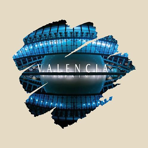 DISEÑOS DE VALENCIA 11