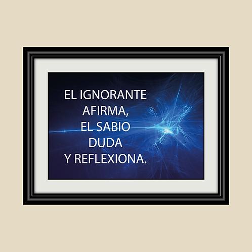 DISEÑOS DE REFRANES 03