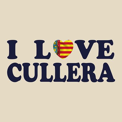 DISEÑOS DE CULLERA 06