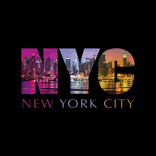DISEÑOS NEW YORK 011