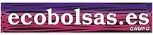 ecobolsas logo 2_Mesa de trabajo 1.png