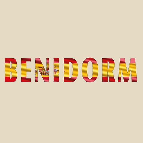 DISEÑOS BENIDORM 09
