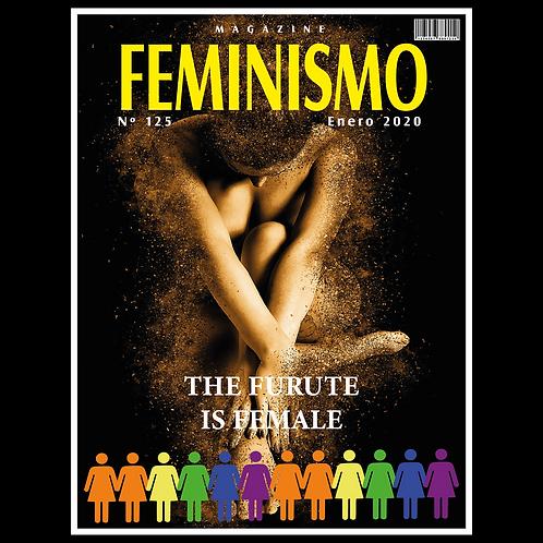 DISEÑOS DE FEMINISMO 041
