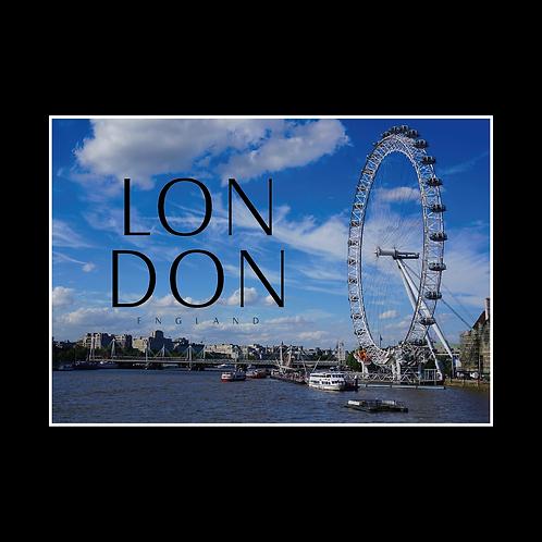 DISEÑOS LONDON 011