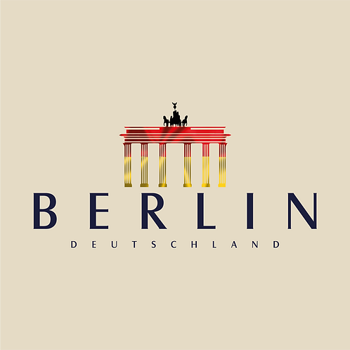 DISEÑOS BERLIN 01