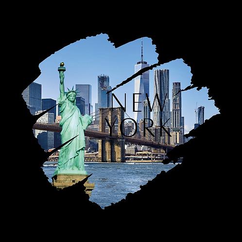 DISEÑOS NEW YORK 061