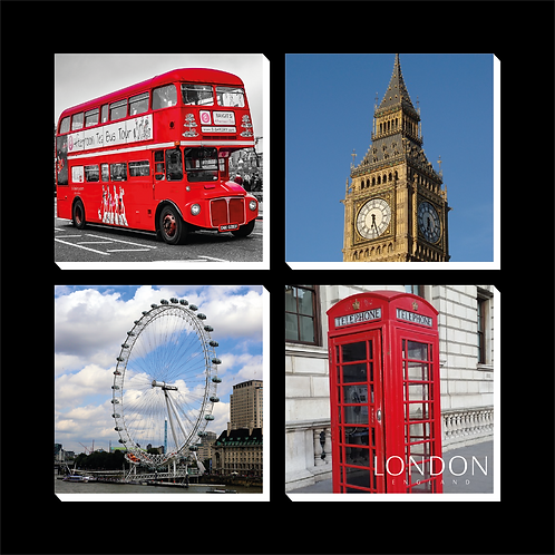 DISEÑOS LONDON 031