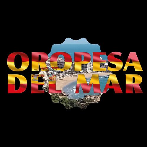 DISEÑOS DE OROPESA  061