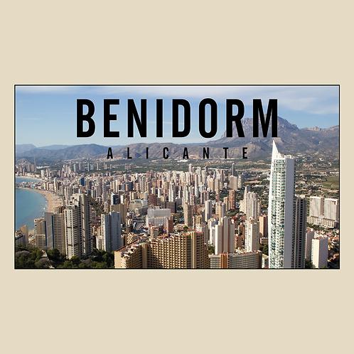 DISEÑOS BENIDORM 03