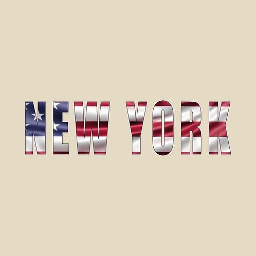 DISEÑOS NEW YORK  07
