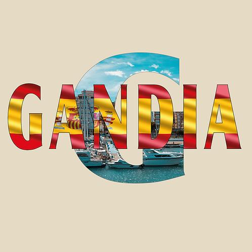 DISEÑOS DE GANDIA 07