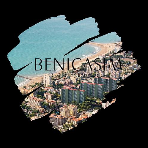 DISEÑOS DE BENICASIM  051