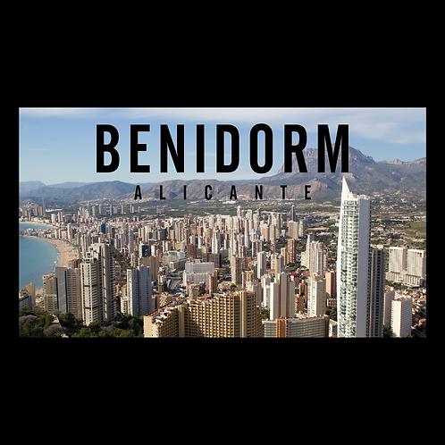 DISEÑOS BENIDORM 031