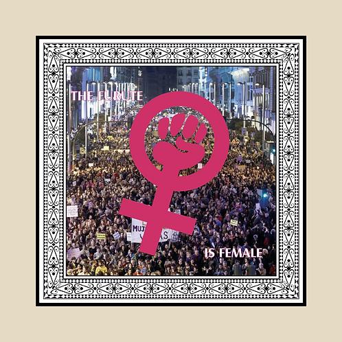DISEÑOS DE FEMINISMO 01