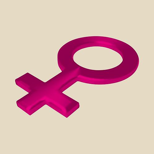 DISEÑOS DE FEMINISMO 10