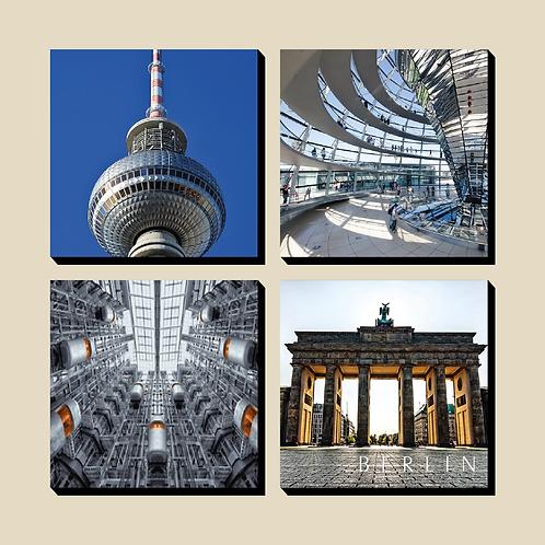 DISEÑOS BERLIN 02