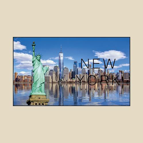 DISEÑOS NEW YORK  03