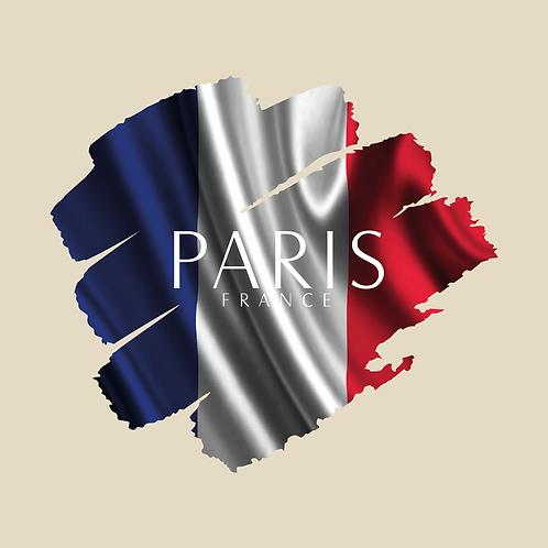 DISEÑOS PARIS  06