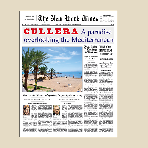 DISEÑOS DE CULLERA 04
