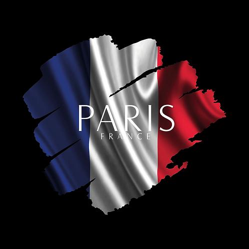 DISEÑOS PARIS 061