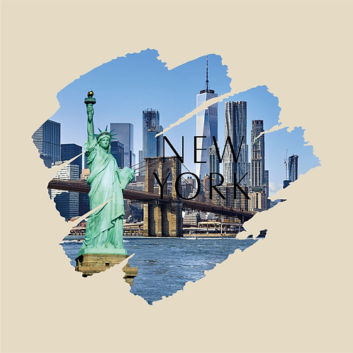 DISEÑOS NEW YORK  06